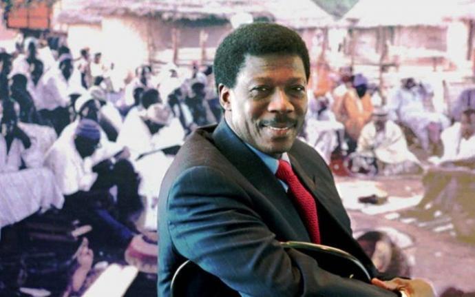 Décès de Babani Cissokho : L'enterrement prévu demain mardi à Dabia, son village natal.