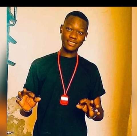 Médina Baye : Le meurtre d'un jeune de 19 ans, poignardé à mort, défraie la chronique.