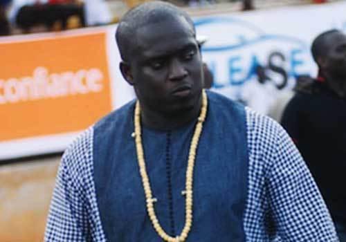 Combat Balla Gaye 2 vs Tapha Tine : Le « Géant du Baol » crie au complot mystique et accuse Aziz N'diaye