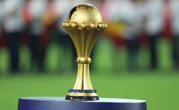 CAN Cameroun 2022 : Voici la quasi-totalité des nations qualifiées, avec les Comores et sans l'Afrique du Sud…