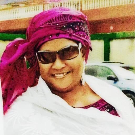 Nécrologie : La femme du Consul général du Sénégal à Abidjan est décédée de la Covid-19 quelques jours après son mari.