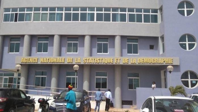 L'économie sénégalaise s'est bonifiée de 1,4% au quatrième trimestre de l'année 2020, selon l'Ands.