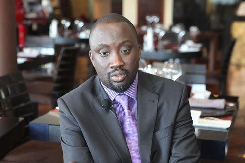 MALICK MBAYE, DG de l'ANAMO «L'urgence n'est pas à la réouverture de dossiers judiciaires»