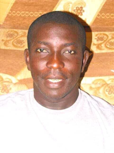 Kaolack / Asc Saloum : Mame Kor Faye succède à Ibrahima Diouf au poste d'entraîneur.