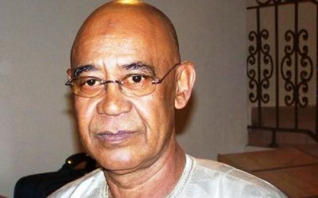Il faut sauver le soldat Mahmoud Saleh