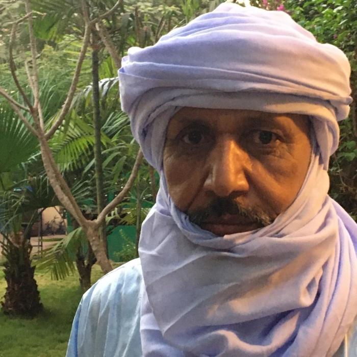Nombre de jihadistes libérés par Bamako et rançon payée pour Soumaila Cissé : Les vérités du négociateur mandaté par le Mali.