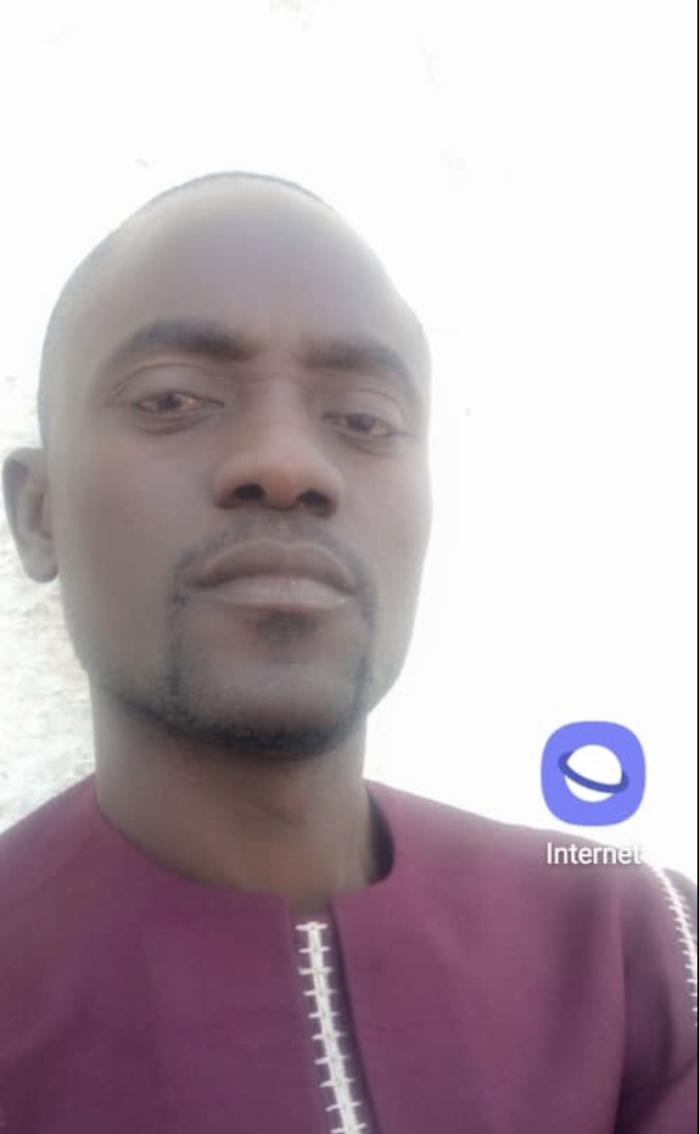 Assemblée générale / Navétane Kaolack : Insa Diouf de la zone 1A succède à Souleymane Thioune à la tête de l'Odcav.