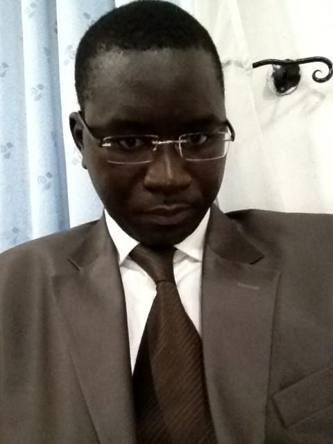 Lettre ouverte à Monsieur le Président de la République sur l'Acte III de la Décentralisation au Sénégal.