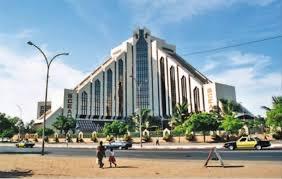 Reprise des activités : Les établissements de crédit préoccupés par «des perspectives entourées d'incertitudes pour l'année 2021» (Bceao)