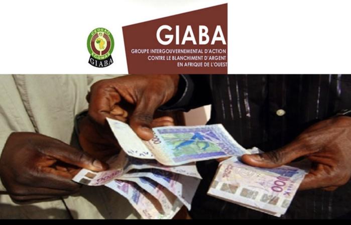 Blanchiment de capitaux et financement du terrorisme : Les secteurs à risque et les carences du Sénégal.