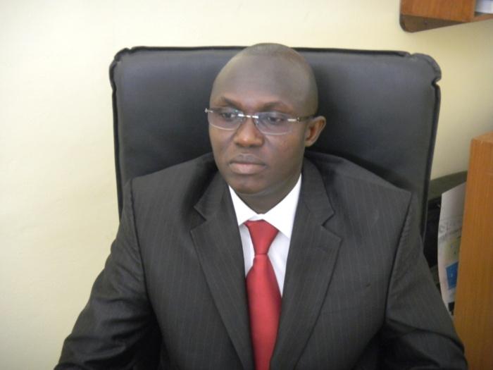Rapport d'Amnesty : Au-delà de la clameur, le Sénégal sur la bonne voie (Mamadou NDIONE, APR)