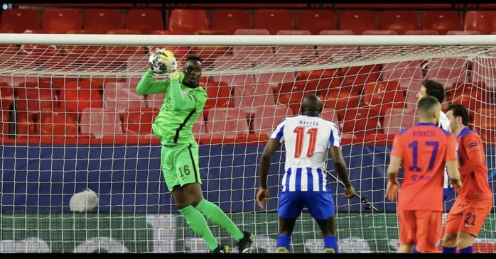 Équipe type UEFA : Edouard Mendy indéboulonnable, Vini Jr, Phil Foden et Mbappé alignés…