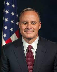 Diplomatie : Michael Raynor nommé ambassadeur des États-Unis au Sénégal