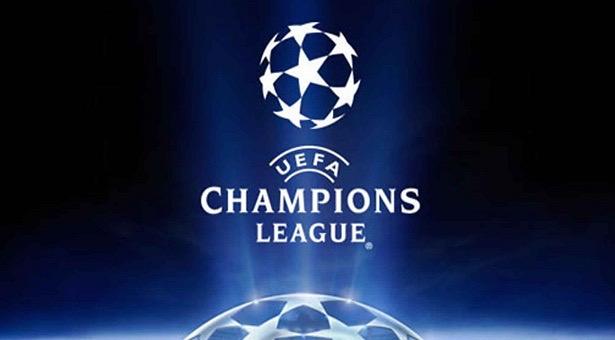 Ligue des champions : La réforme à 36 clubs actée !