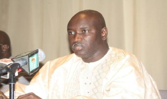 Parfum de scandale autour d'un contrat de 3 milliards signé par Aly Ngouille Ndiaye (DOCUMENTS)