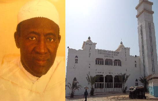 Zawiya Kawsara de Dakar : visite guidée d'un sanctuaire de la Tidjanya