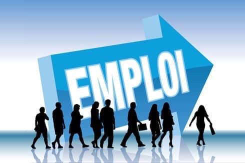 Employabilité des jeunes : «La question a été attaquée depuis 2013 (...) des efforts considérables ont été faits» (Abdou Latif Coulibaly, SG du gouvernement).