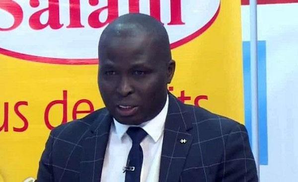 Cheikh Guèye (coach Asc Jaraaf) : « Cette qualification en quart est historique, mais le travail continue »