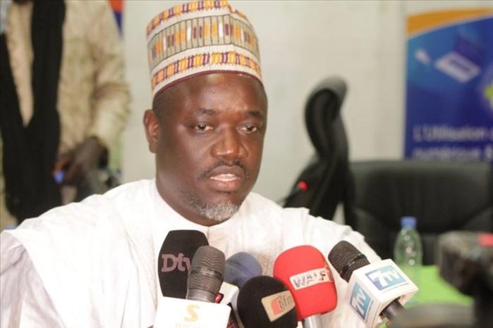 MORT DE IDRISS DEBY: Les conséquences géopolitiques dans le Sahel et au-delà… (Par Mamadou Mouth Bane)