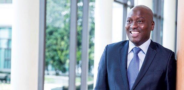 ANACIM : qui est Sidy Guèye, le successeur de Maguèye Ndao ?