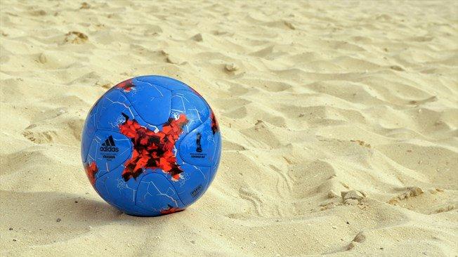 CAN Beach Soccer / Sénégal 2022 : le tirage au sort prévu ce jeudi 29 avril…