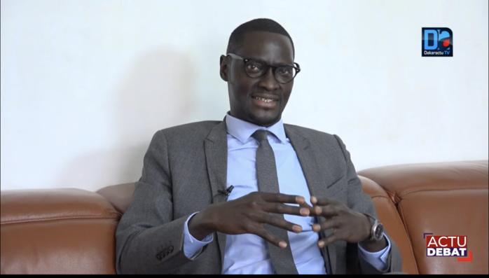 Rejet du parrainage par la Cour Suprême de la CEDEAO : «L'opposition compte attaquer le second mandat de Macky Sall»