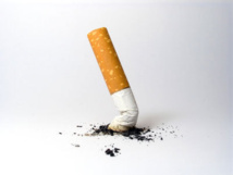 Pétition contre le tabac : le combat se passe dans les medias sociaux