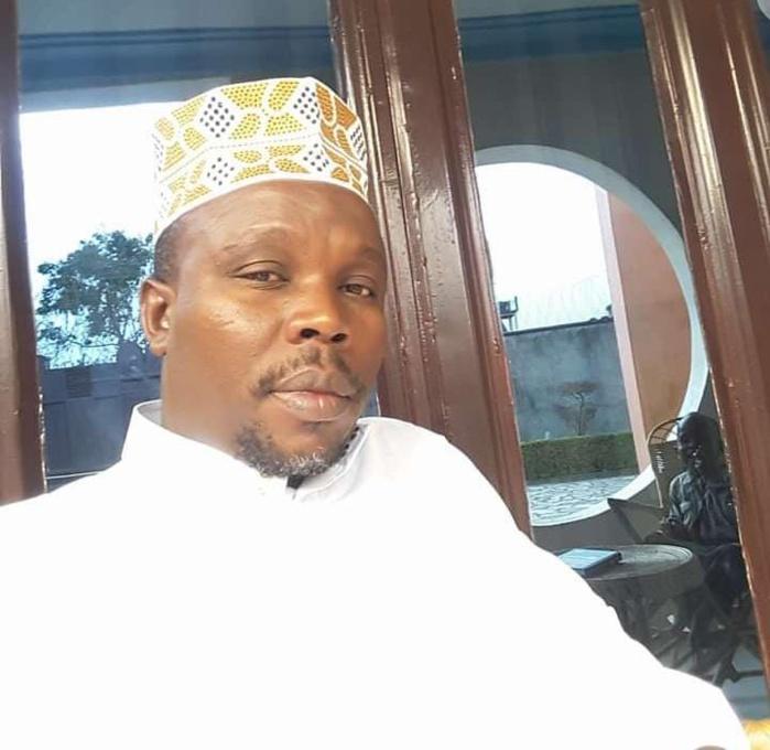 RDC : Un imam tué à Béni, la branche locale de l'État Islamique indexée.