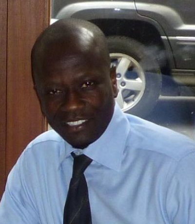 Proposition d'article sur la réciprocité des visas et le contrôle des flux migratoires au Sénégal.
