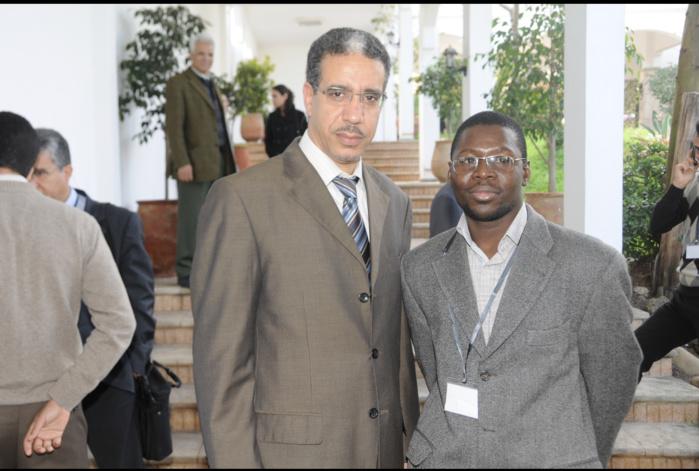 Comparaison des tarifs des péages du Sénégal et du Maroc : Cheikh Mbacké Sène corrige Ousmane Sonko.