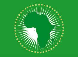 « L'AFRIQUE FERA LES CHOSES ELLE-MEME »
