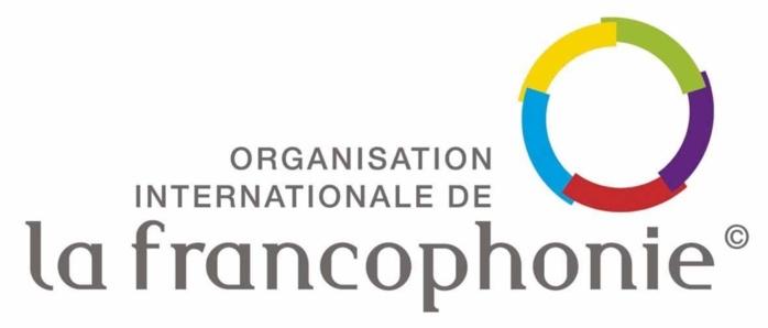LA FRANCOPHONIE AU-DELA DE LA CULTURE