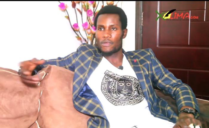 Arrestation de Modou Amar par la SU : ce que le jet-setter a dit aux enquêteurs.