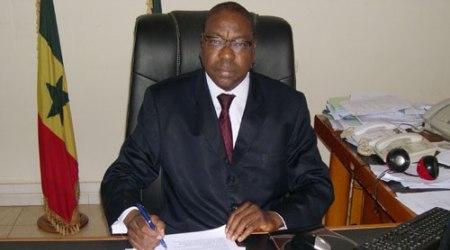 Communiqué de presse du ministère des affaires étrangères et des sénégalais de l'extérieur