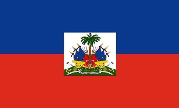 Haïti : Culture, Traditions et Croyances religieuses