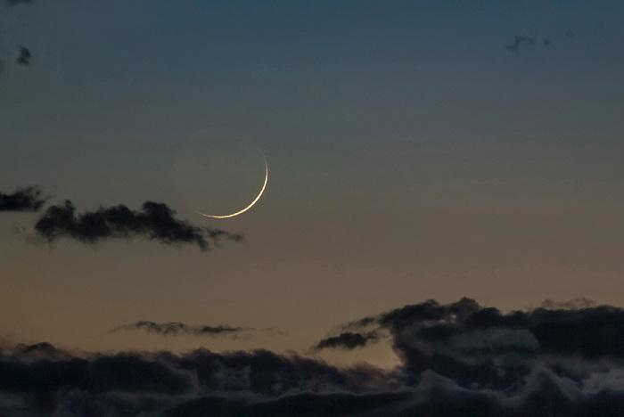 Korité 2021 : La Commission pour la concertation sur le croissant lunaire se réunit demain