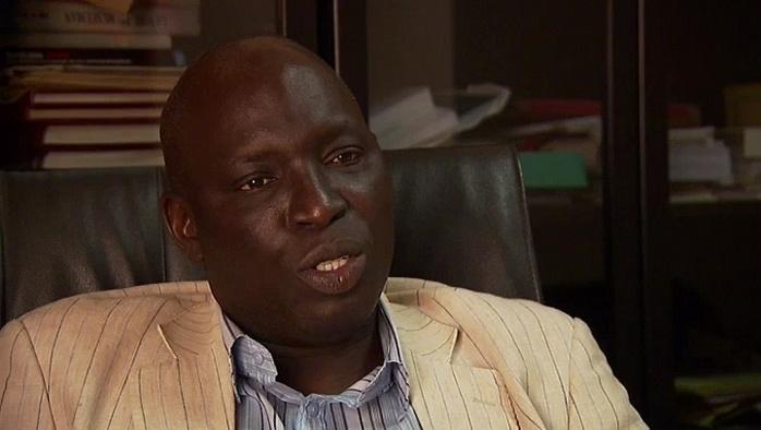 Lettre ouverte au Directeur de Publication du Groupe Avenir Communication, Madiambal Diagne