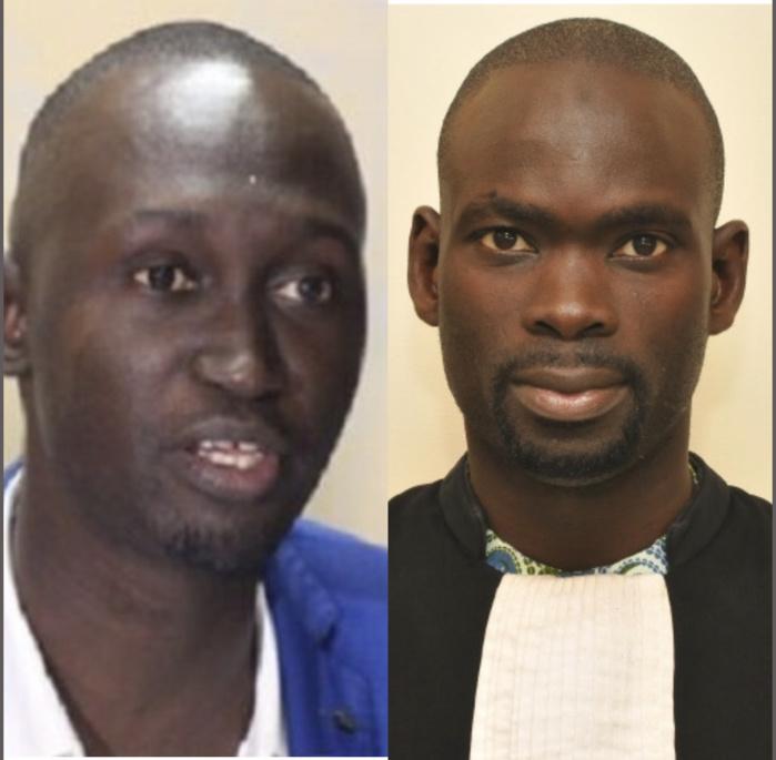 Affaire Pape Ndiaye : «Toutes les dispositions ont été prises pour la tenue de ce procès, mais...» (Me Abdoulaye Tall)