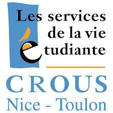 Situation alarmante des étudiants étrangers à Nice