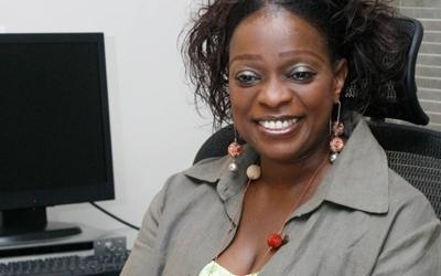 Liberté provisoire pour Ndèye Khady Guèye : La chambre d'accusation dit «non»
