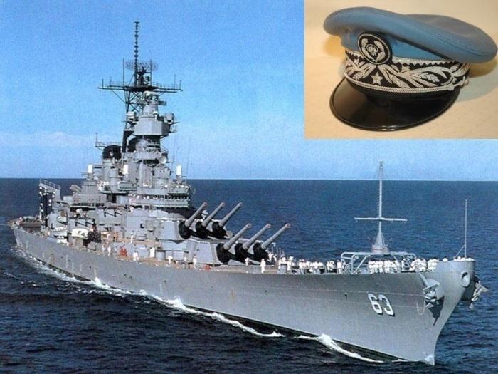 Derniere Minute Affaire Du Navire De Guerre Defender Tous Les Mis En Cause A L Exception Du Proprietaire Du Bateau Recouvrent La Liberte