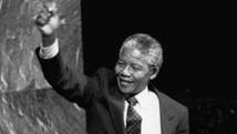 Nelson Mandela : Pourquoi l'appelle-t-on Madiba en Afrique du Sud ?