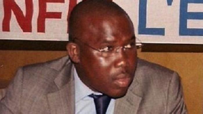 Abdou Aziz Diop et plus de ...20 personnes convoqués par le doyen des juges : Les choses se corsent pour Oumar Sarr et Co
