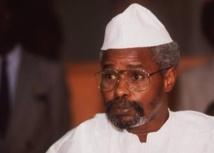 """Voici le communiqué des avocats de Hissène Habré"""""""