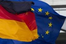 L'UE et l'Allemagne espionnées par Washington