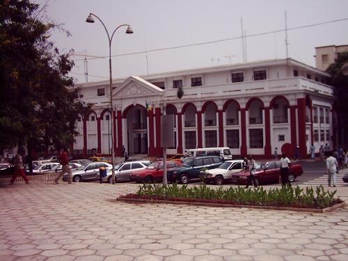 Ministère des affaires étrangères : Ces diplomates et agents consulaires qui refusent de rentrer au Sénégal ou de prendre leurs retraites ; le cas est alarmant.