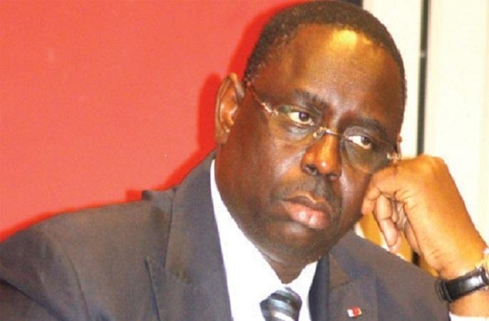 Planning d'exécution  du  «  YonnuYokuté »  cliniquement mort, mandat du président de l'assemblée nationale bafoué, manque de sérénité du gouvernement,