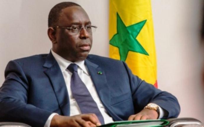 A quand la rupture effective tant souhaitée par les Sénégalais et promise par le président MackySall ?