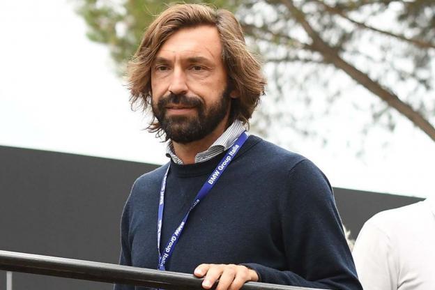 Juventus : Pirlo viré, Allegri en approche !