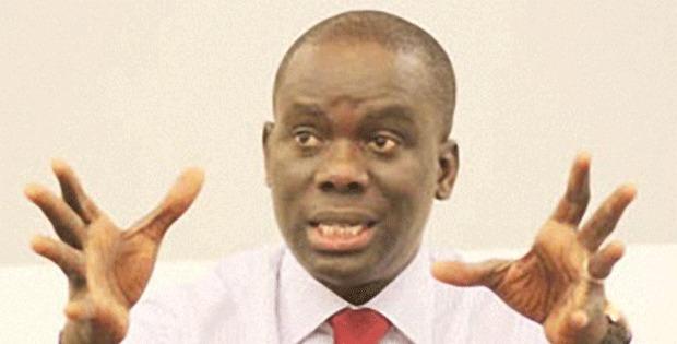 BALLA GAYE II DIVISE L'APR ET L'AFP : M'baye N'diaye et Racine Talla tirent sur Malick Gakou